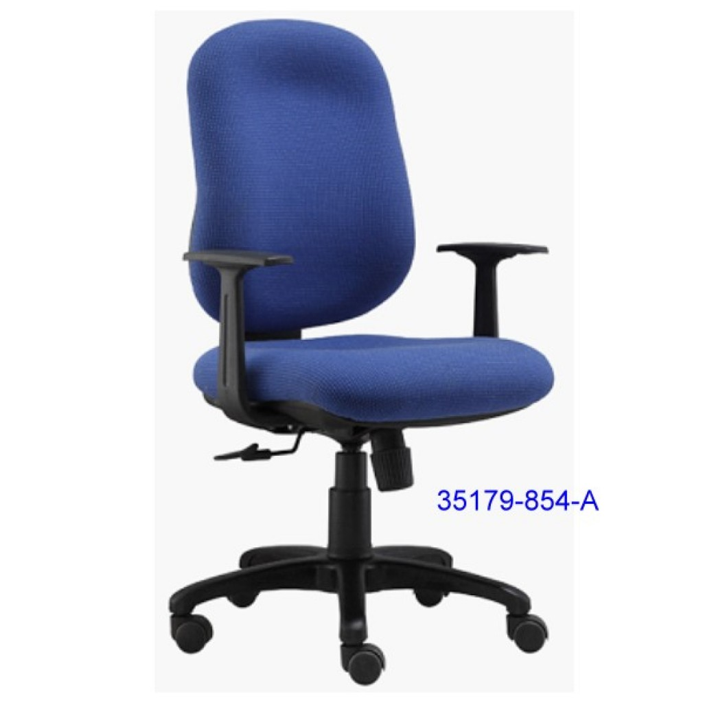 35179-854-A office chair