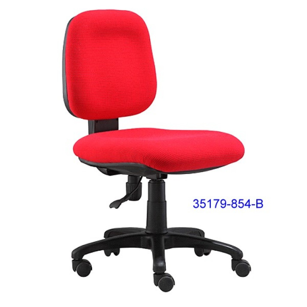 35179-854-B office chair