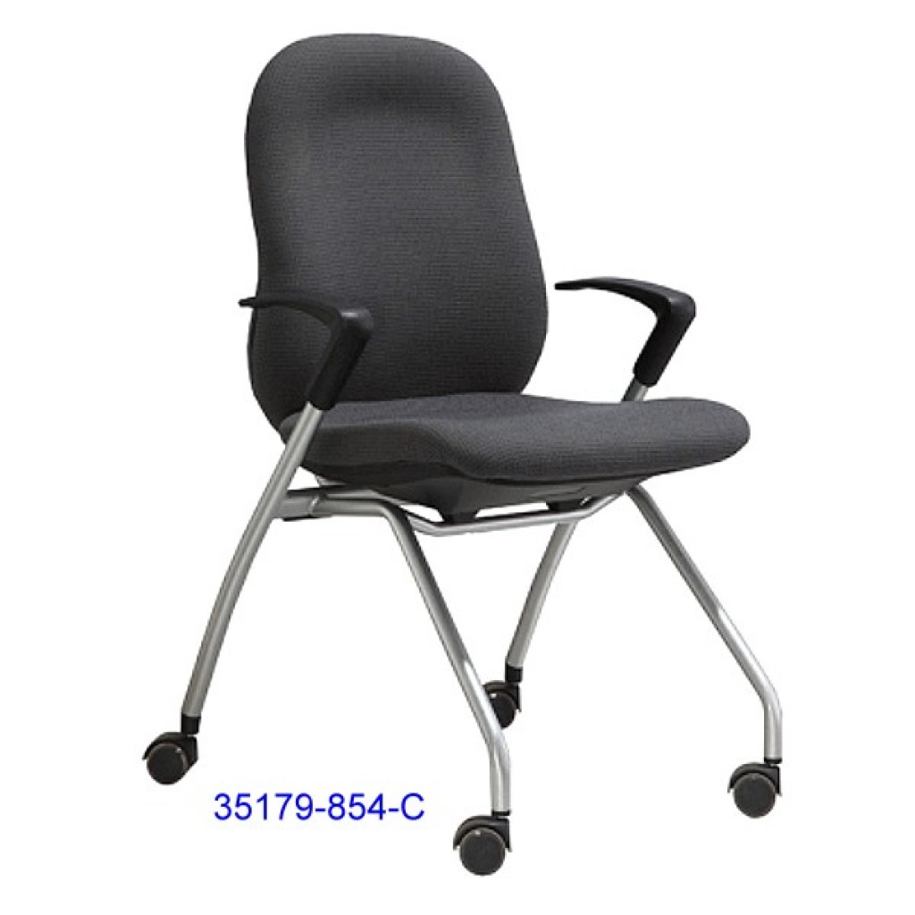 35179-854-C office chair