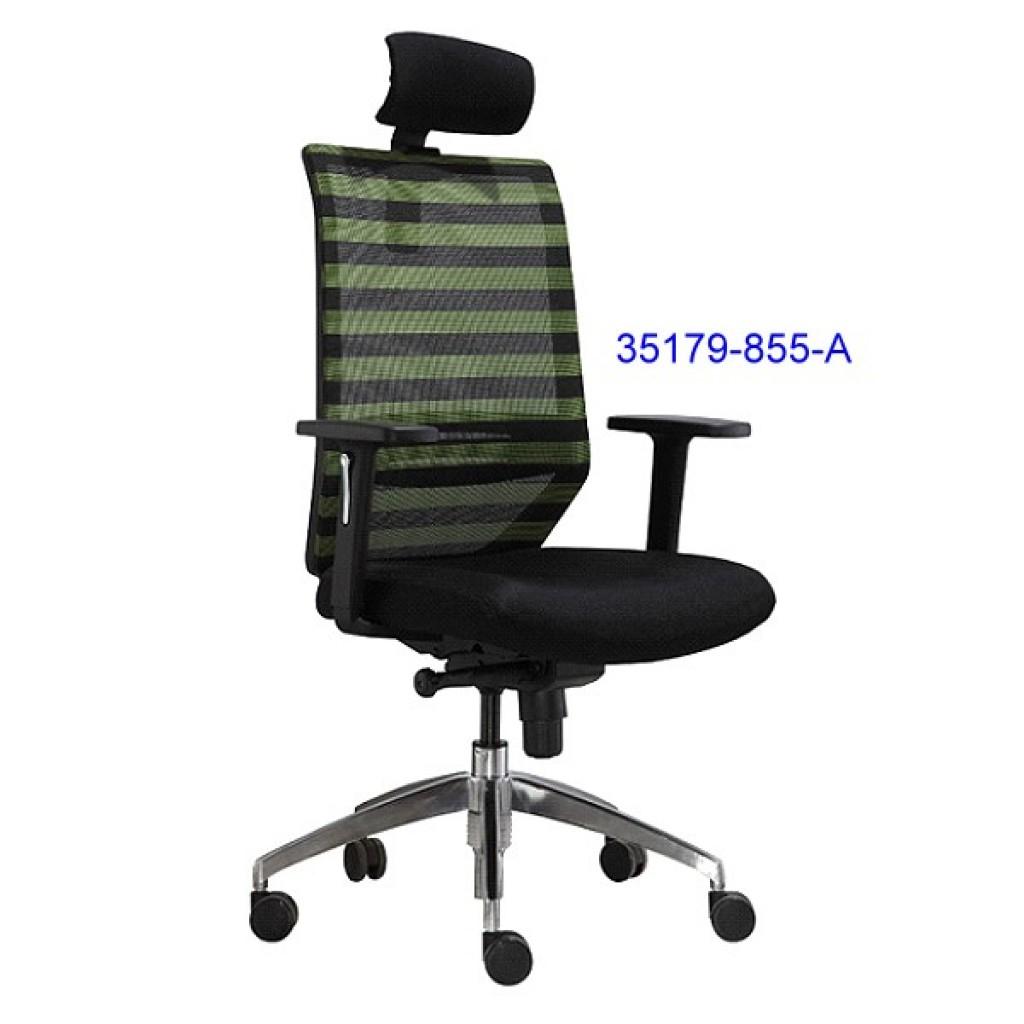 35179-855-A office chair