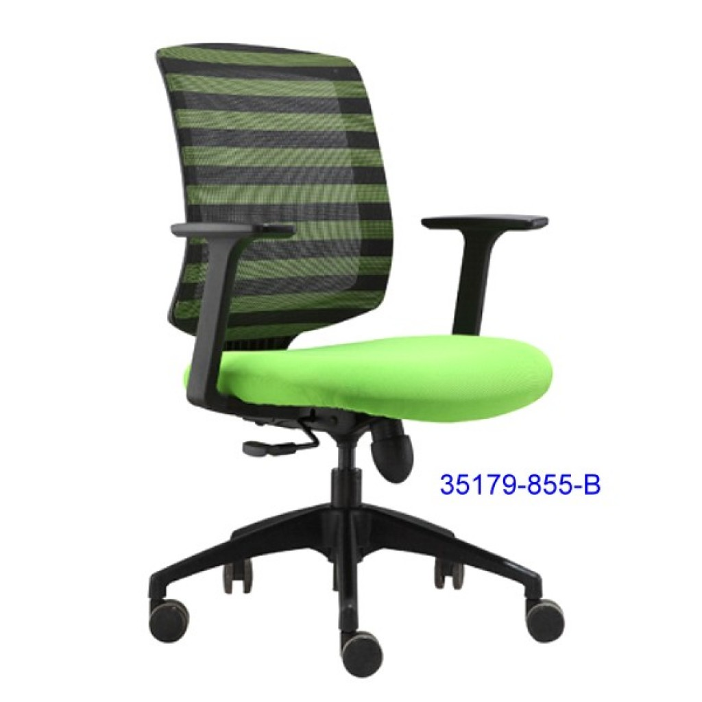 35179-855-B office chair