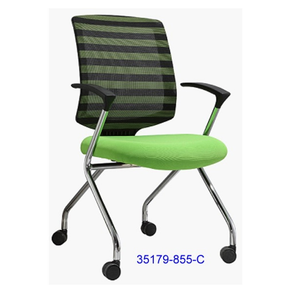 35179-855-C office chair