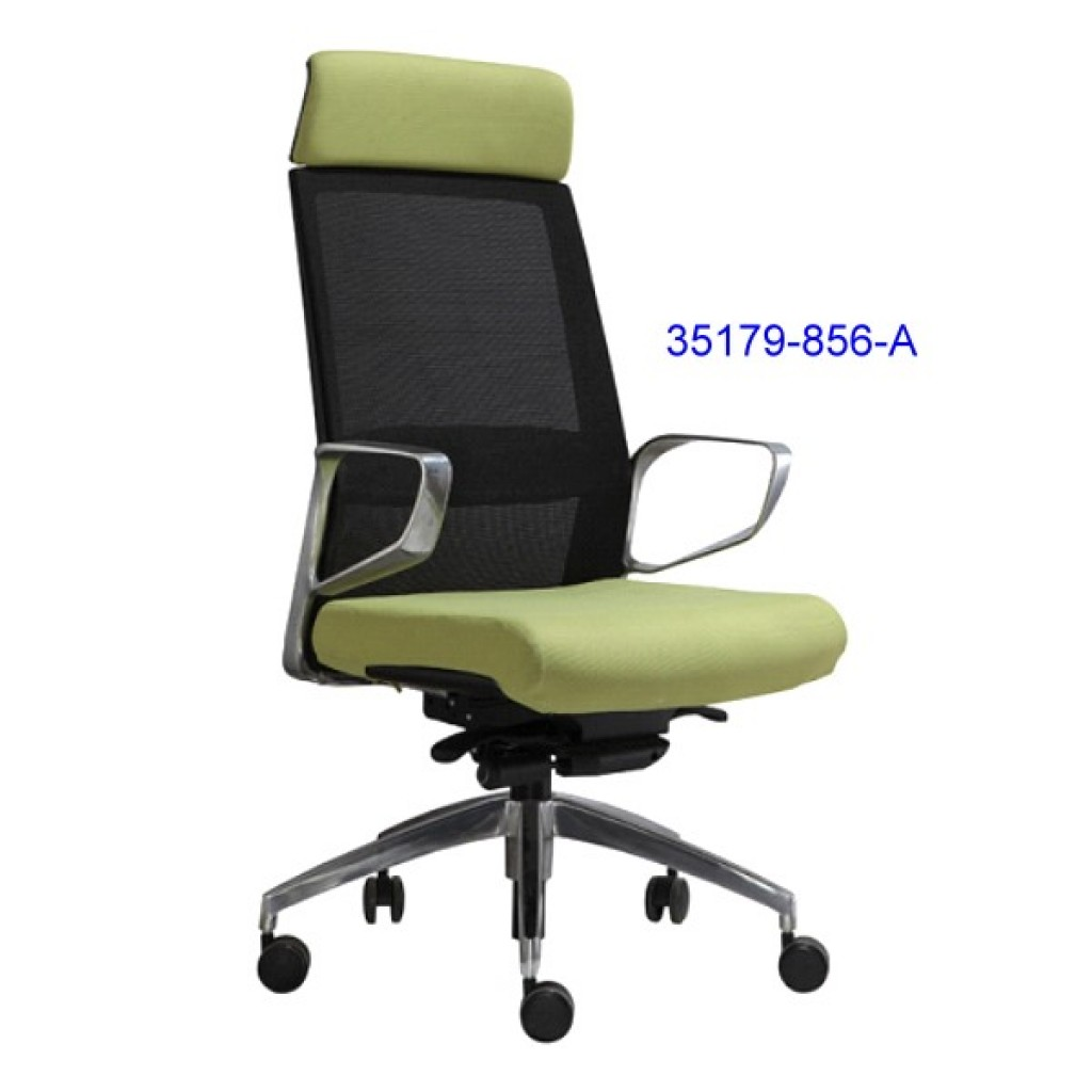 35179-856-A office chair