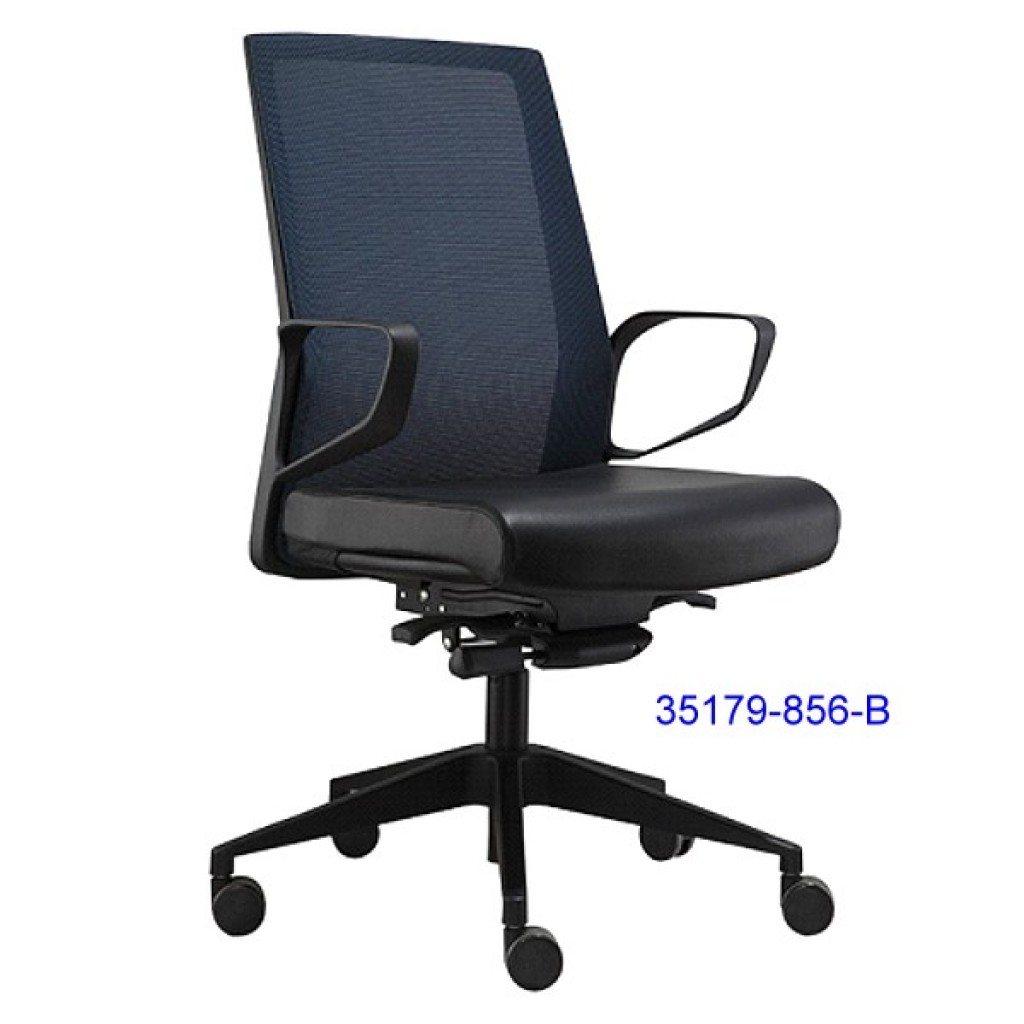 35179-856-B office chair