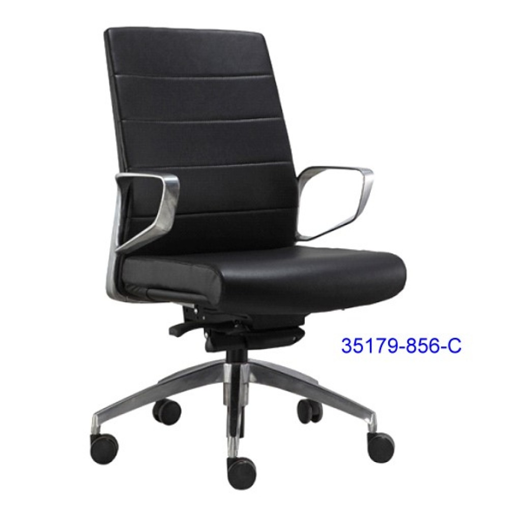 35179-856-C office chair