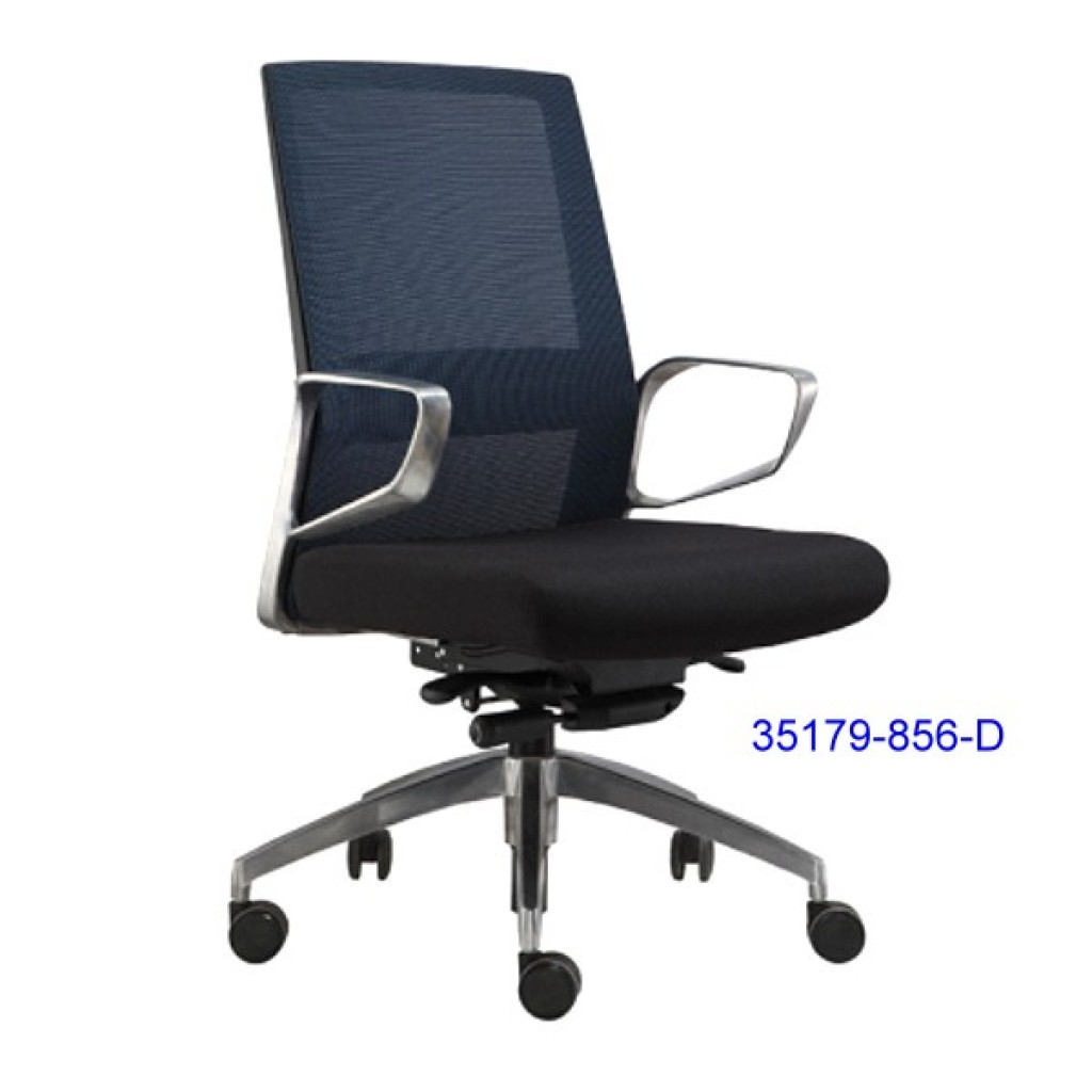 35179-856-D office chair