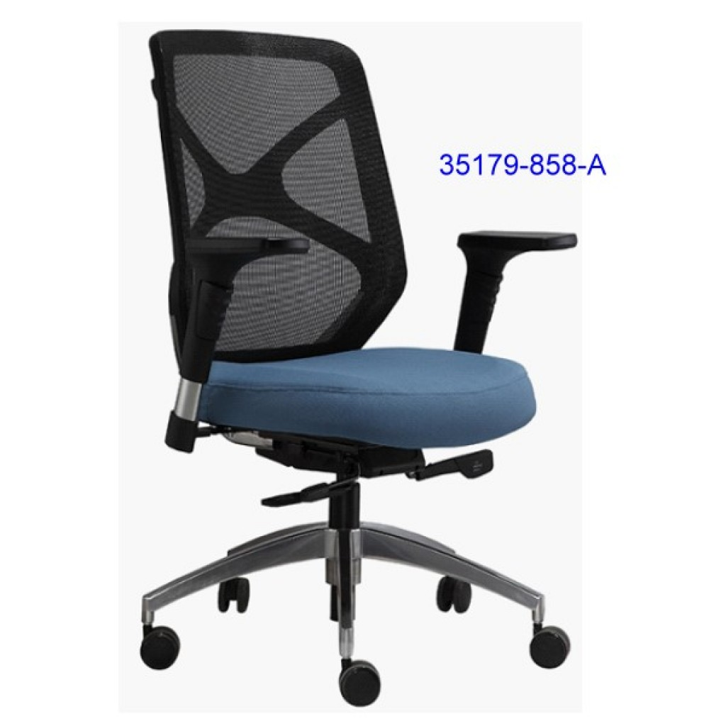 35179-858-A office chair