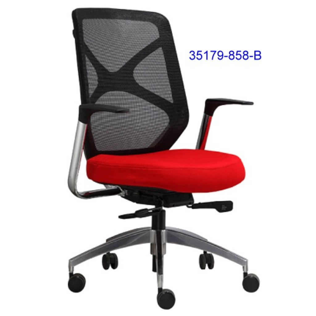 35179-858-B  office chair