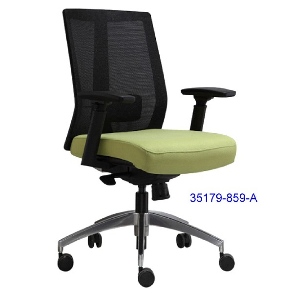35179-859-A office chair