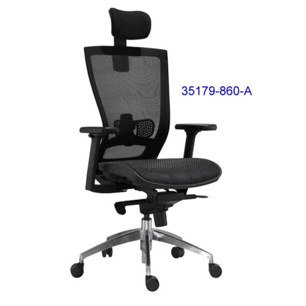 35179-860-A office chair