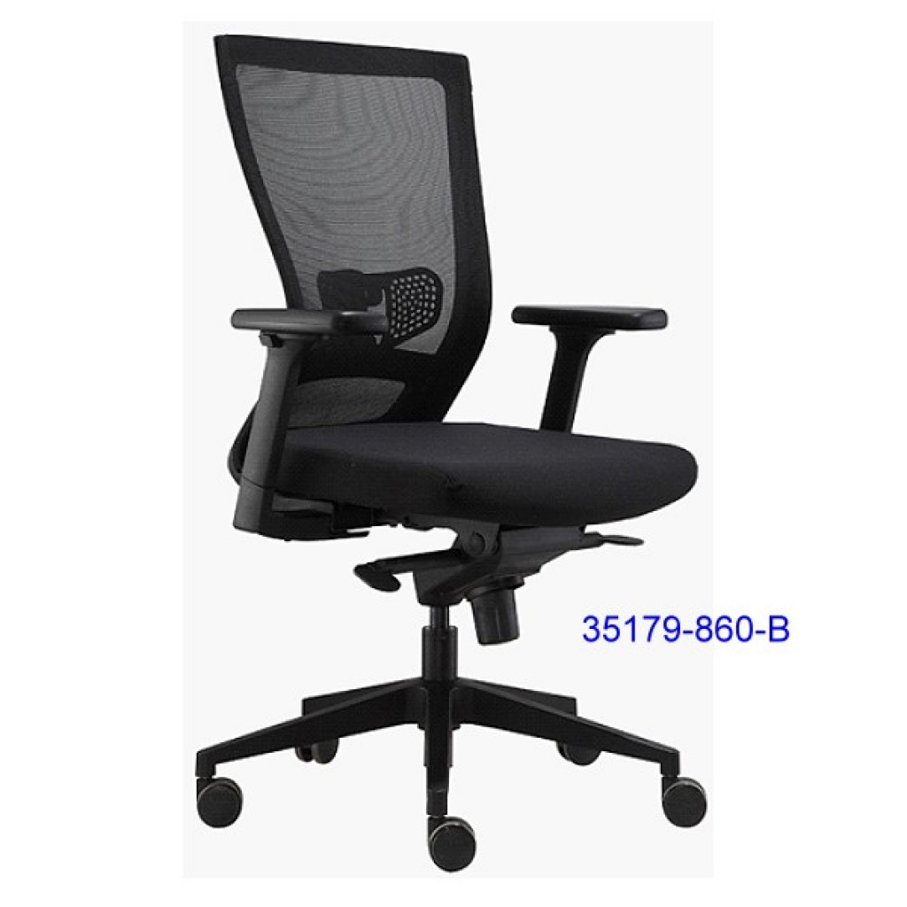 35179-860-B office chair