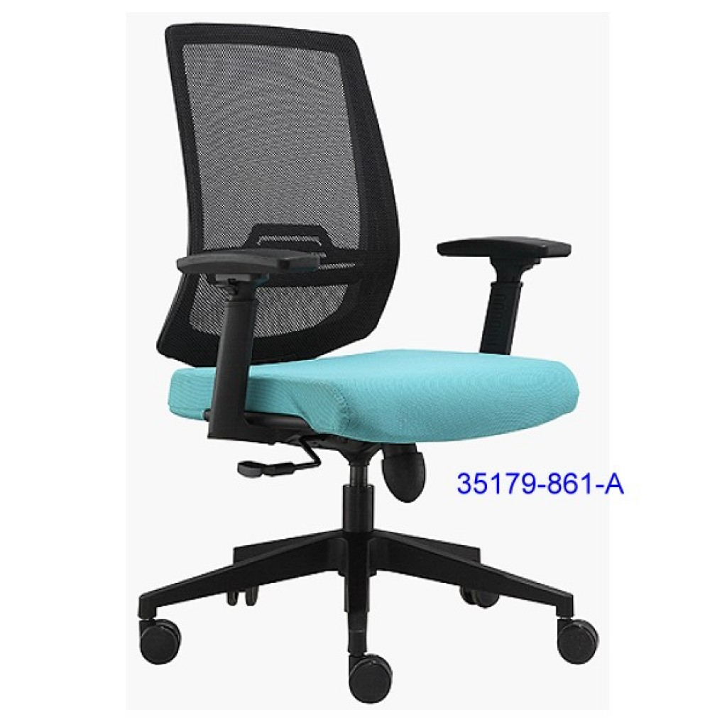 35179-861-A office chair