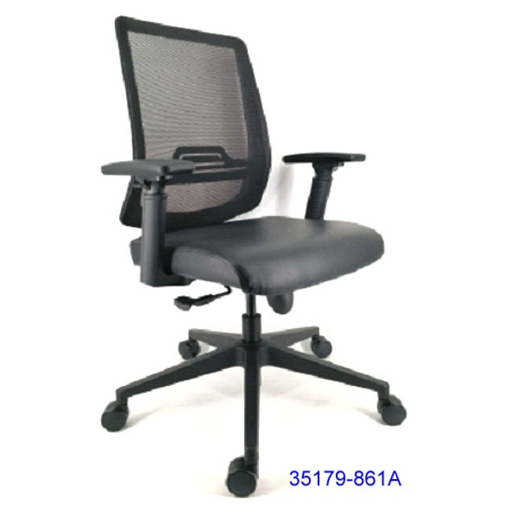 35179-861A office chair