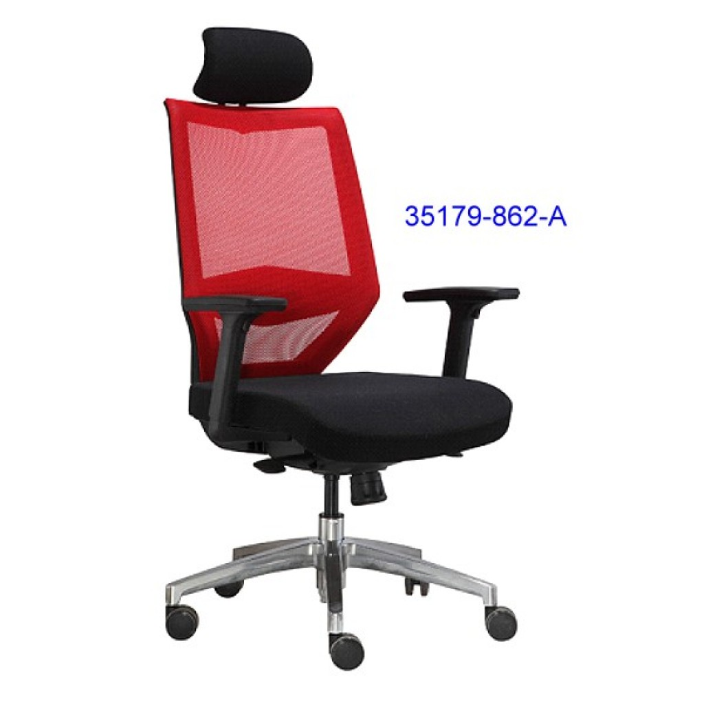 35179-862-A office chair