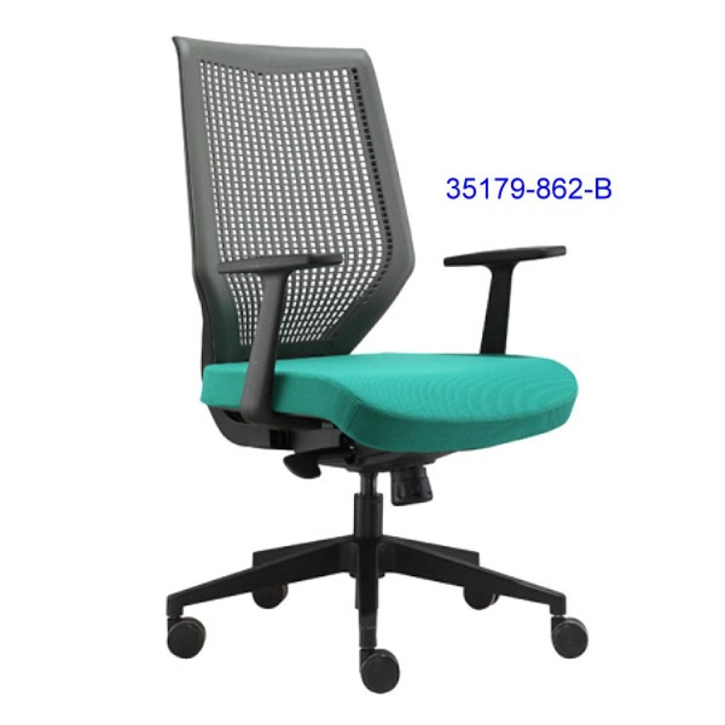 35179-862-B office chair