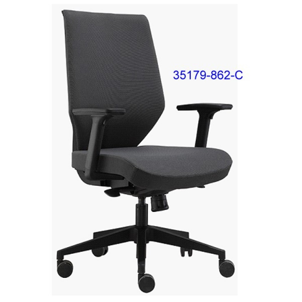 35179-862-C office chair