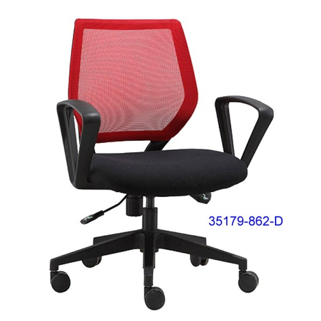 35179-862-D office chair