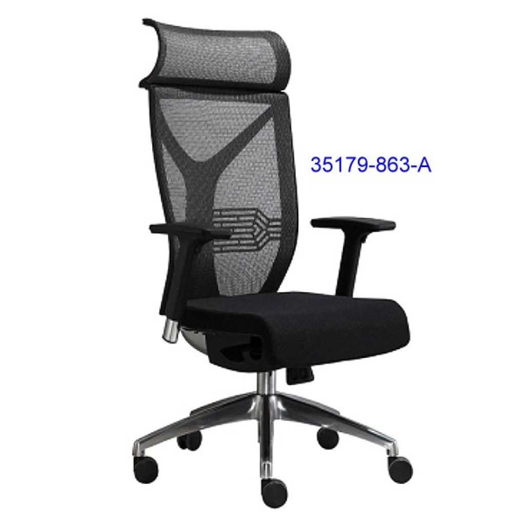 35179-863-A office chair