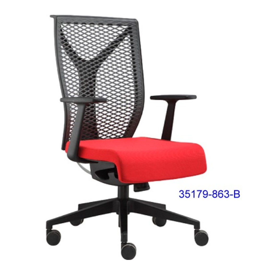 35179-863-B office chair