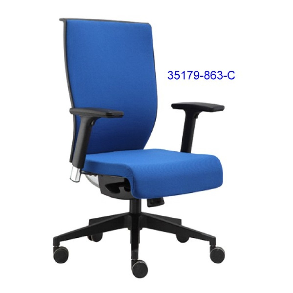 35179-863-C office chair