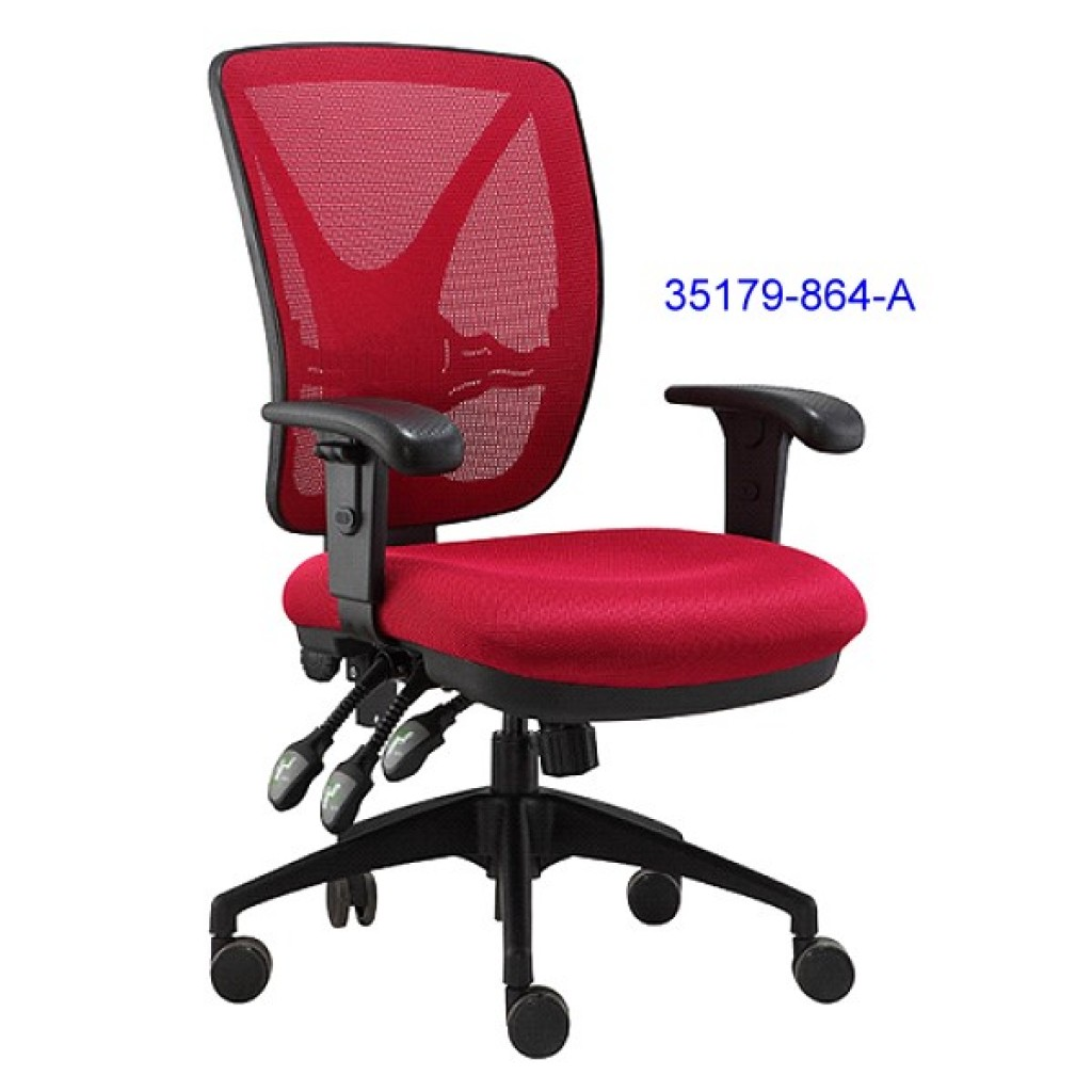 35179-864-A office chair