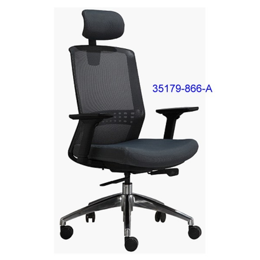 35179-866-A office chair