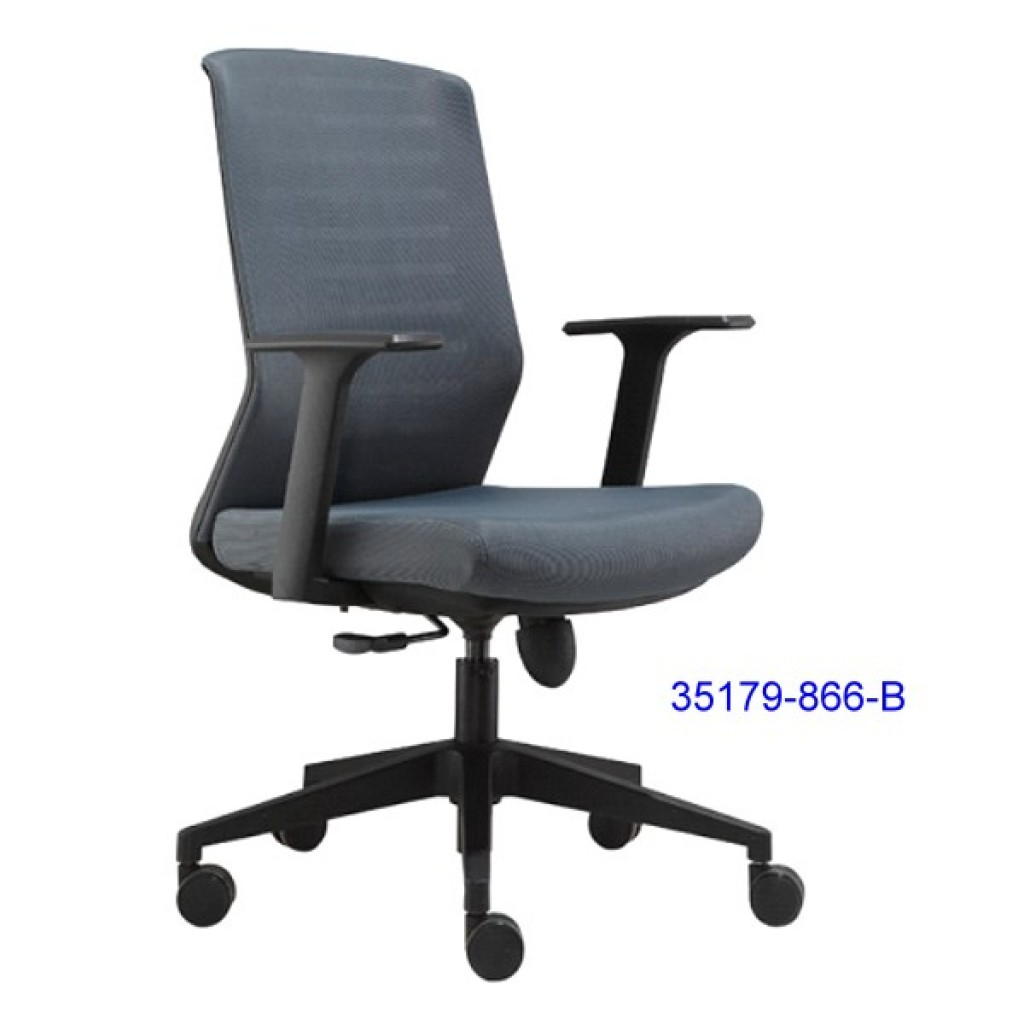 35179-866-B office chair