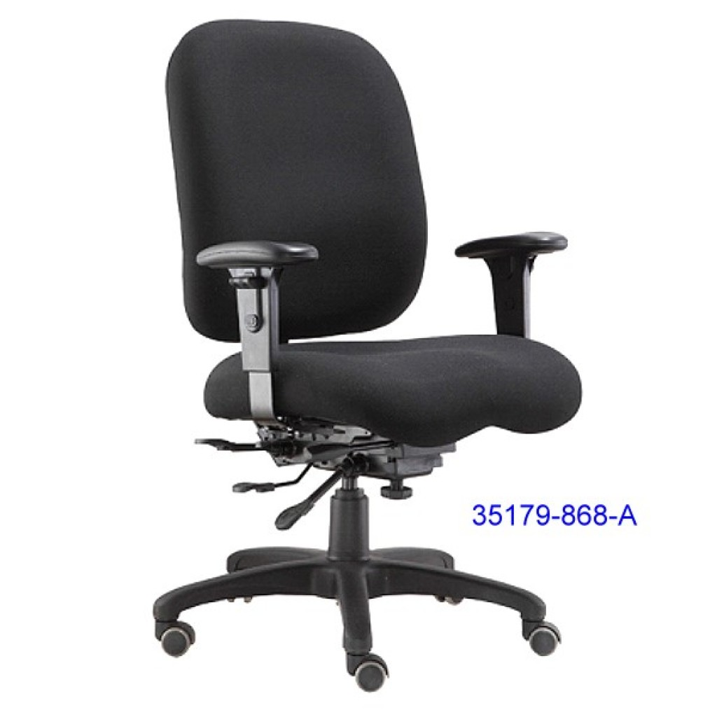 35179-868-A office chair