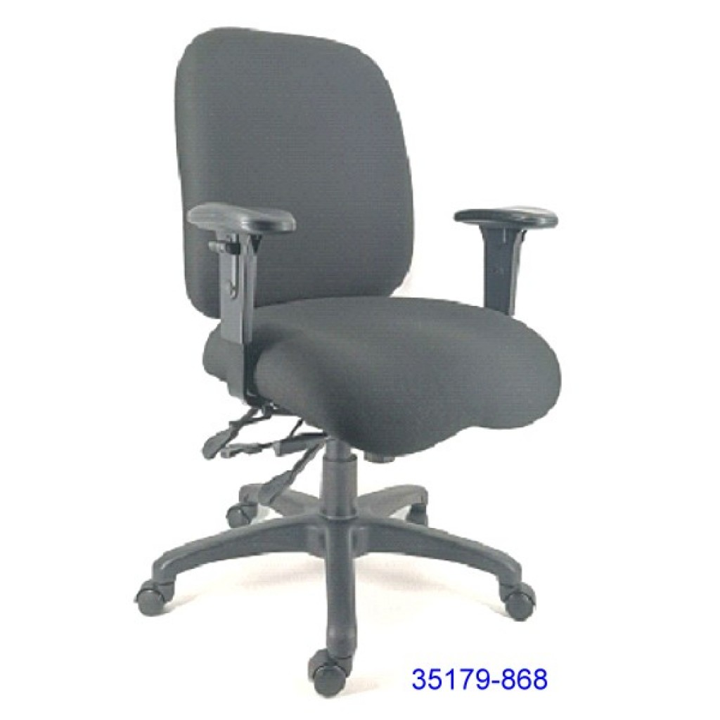 35179-868 office chair