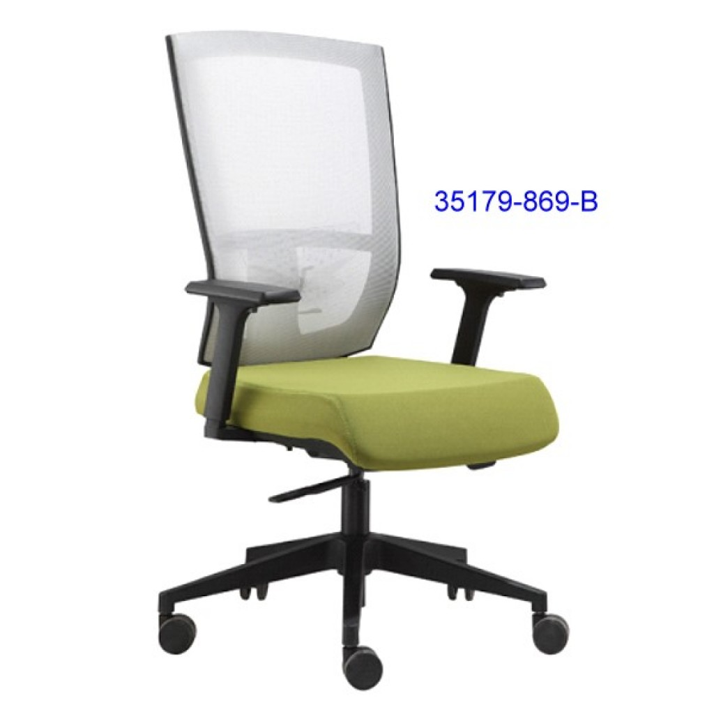35179-869-B office chair