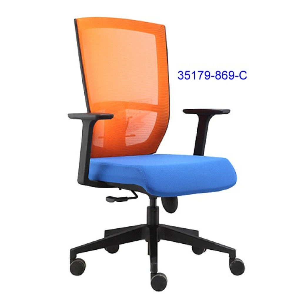35179-869-C office chair