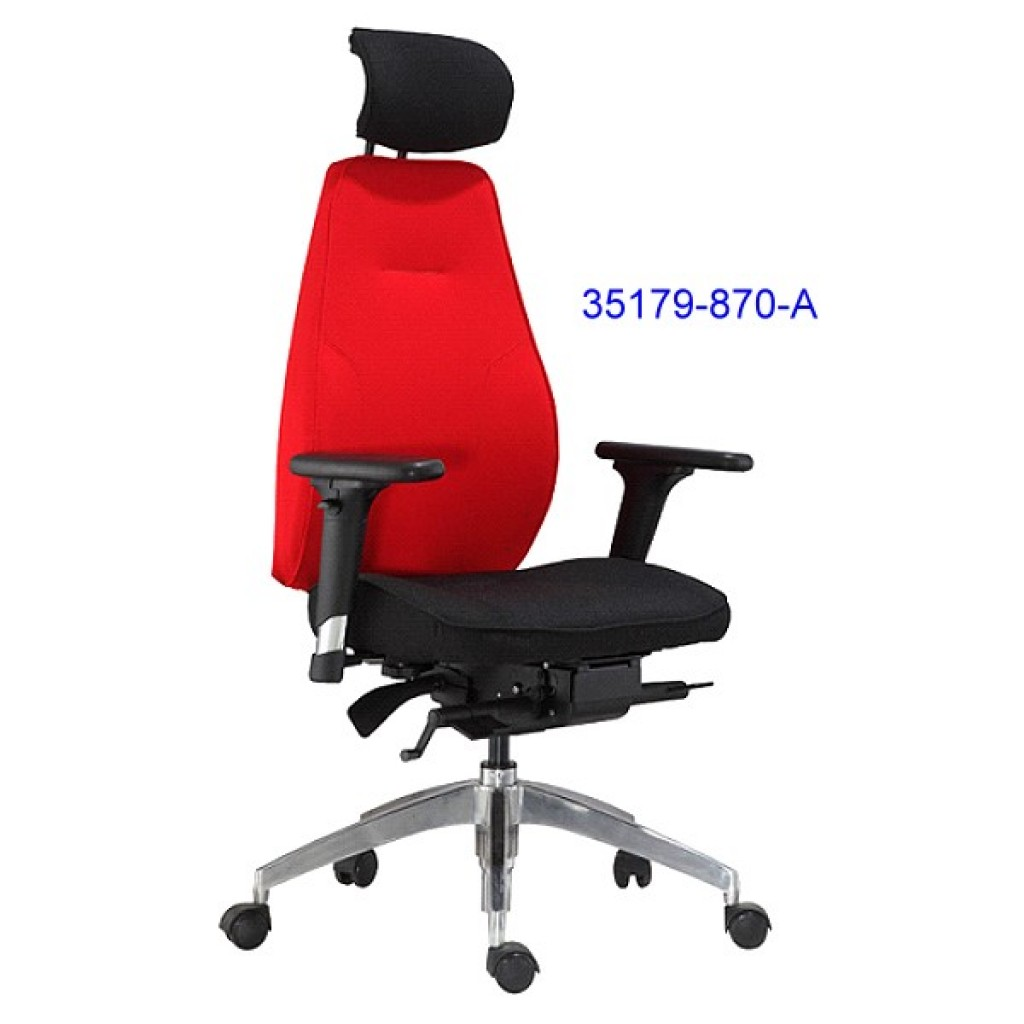 35179-870-A office chair