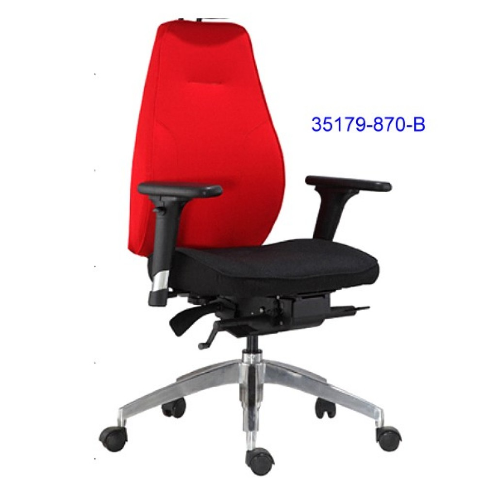 35179-870-B office chair