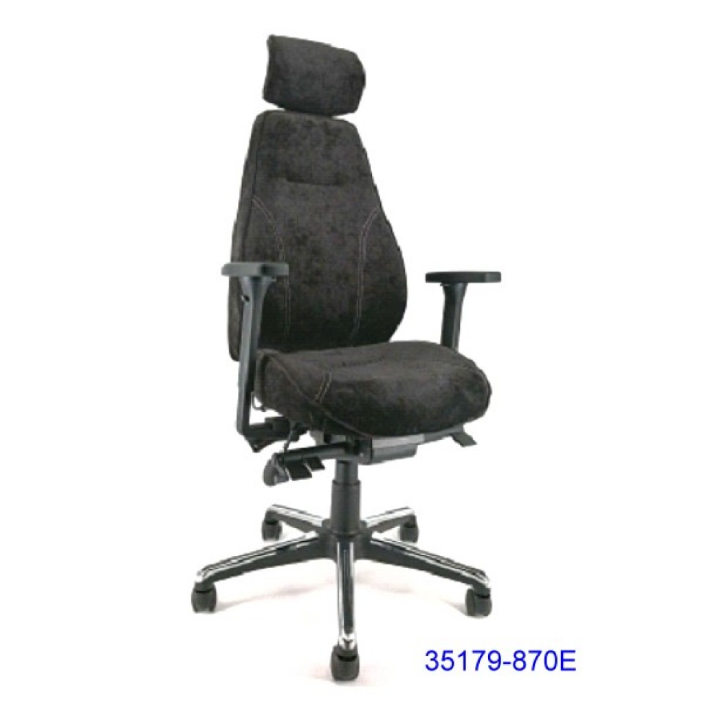 35179-870E office chair