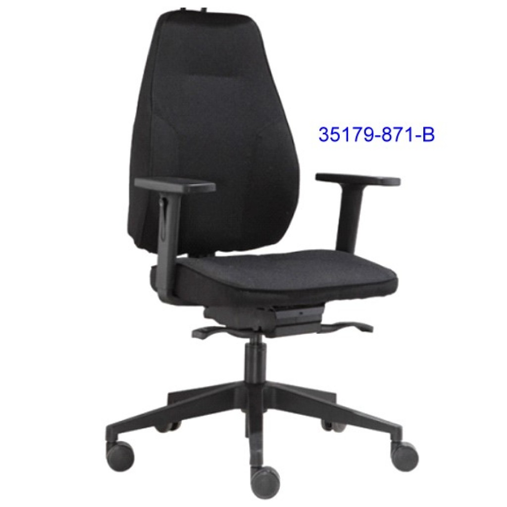 35179-871-B office chair