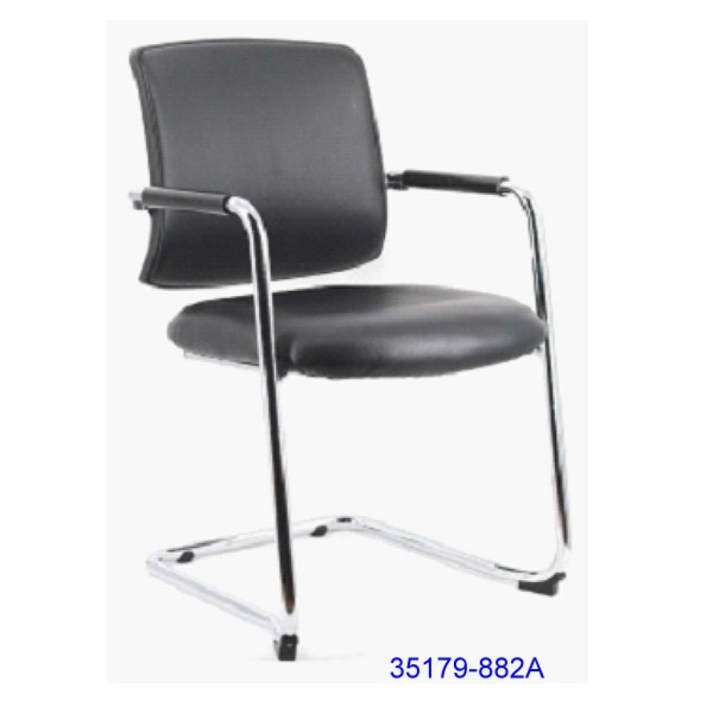35179-882A office chair