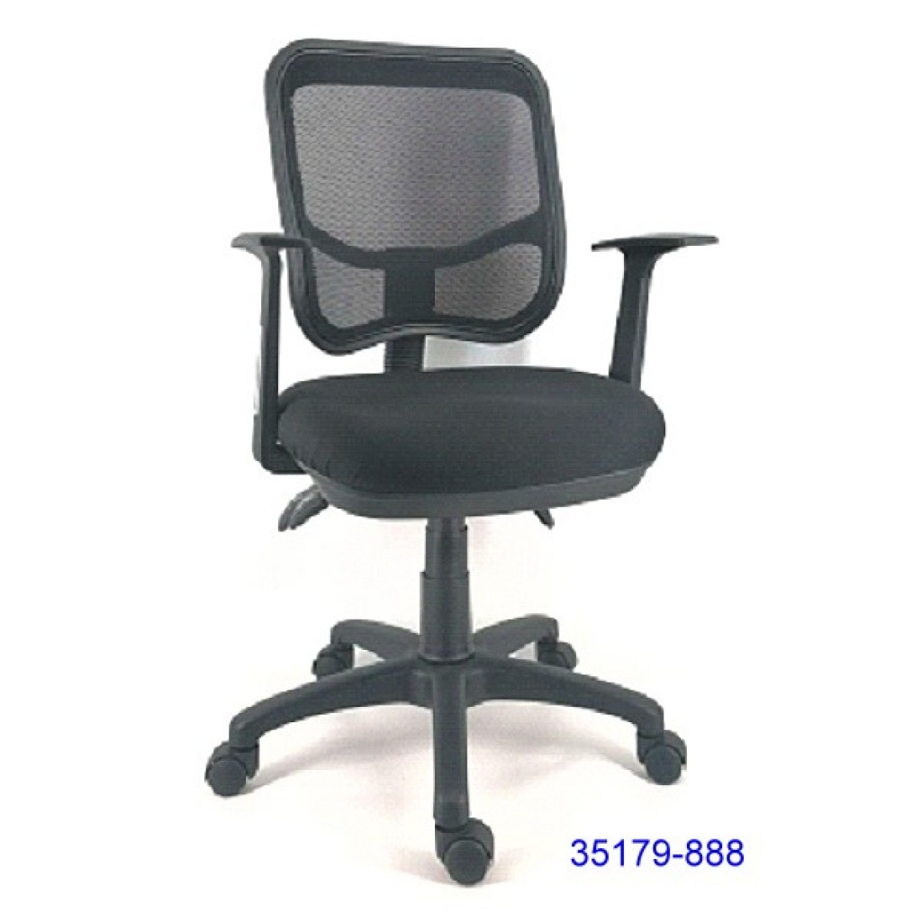 35179-888 office chair