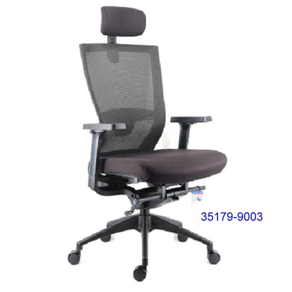 35179-9003 office chair