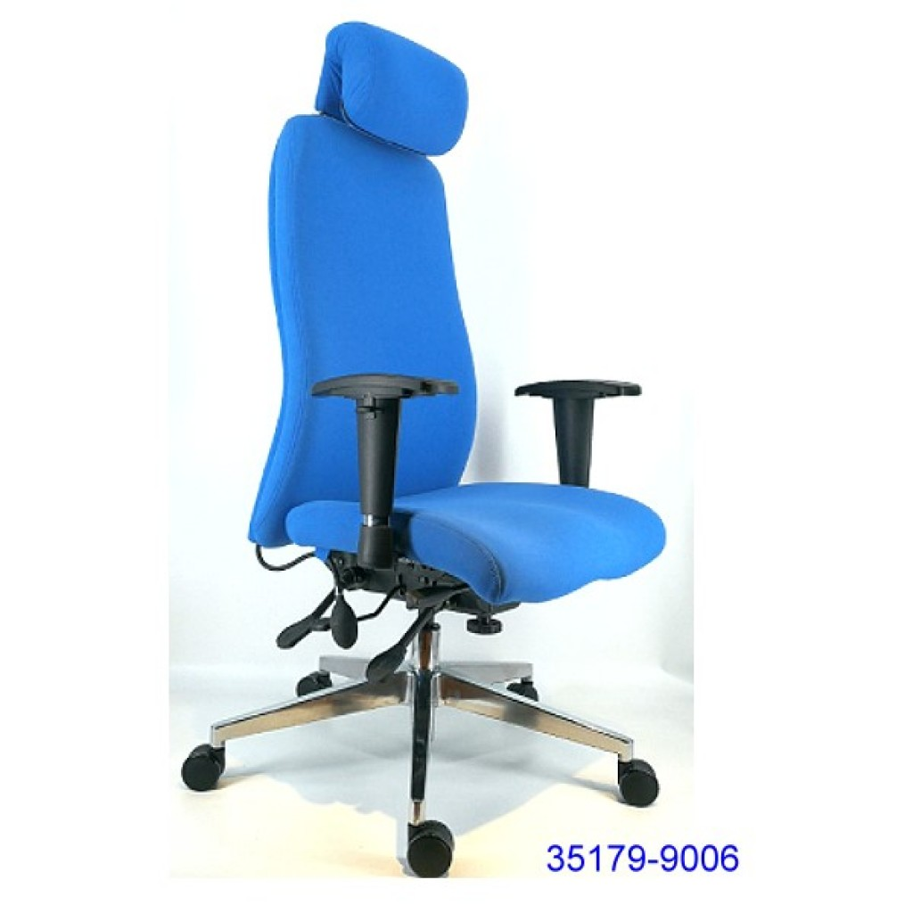 35179-9006 office chair