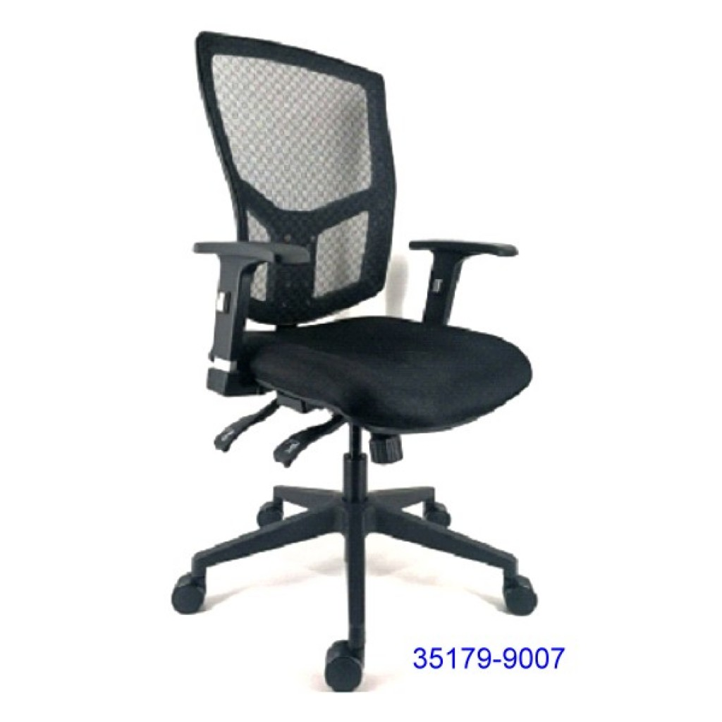 35179-9007 office chair