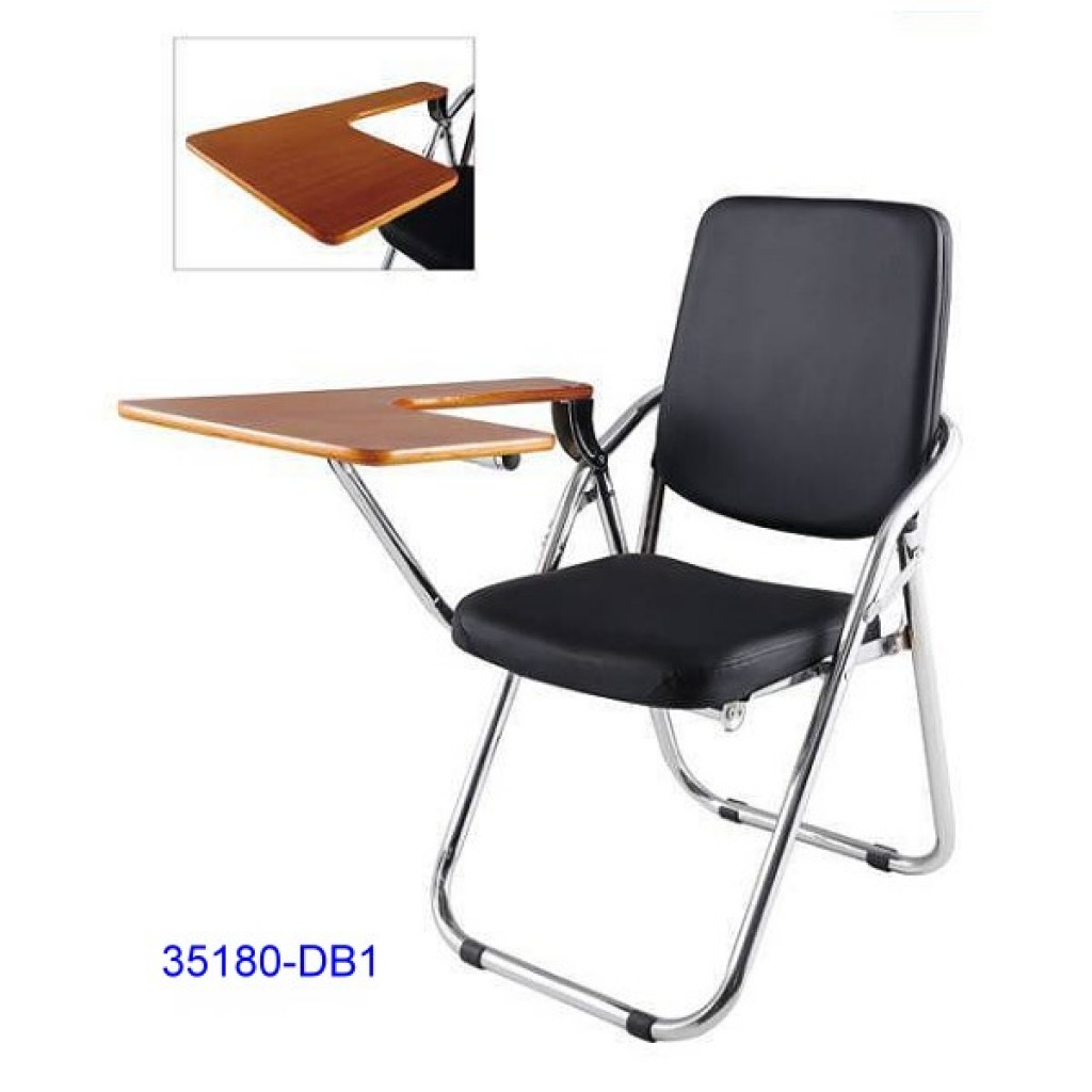 35180-DB1 Folding chair