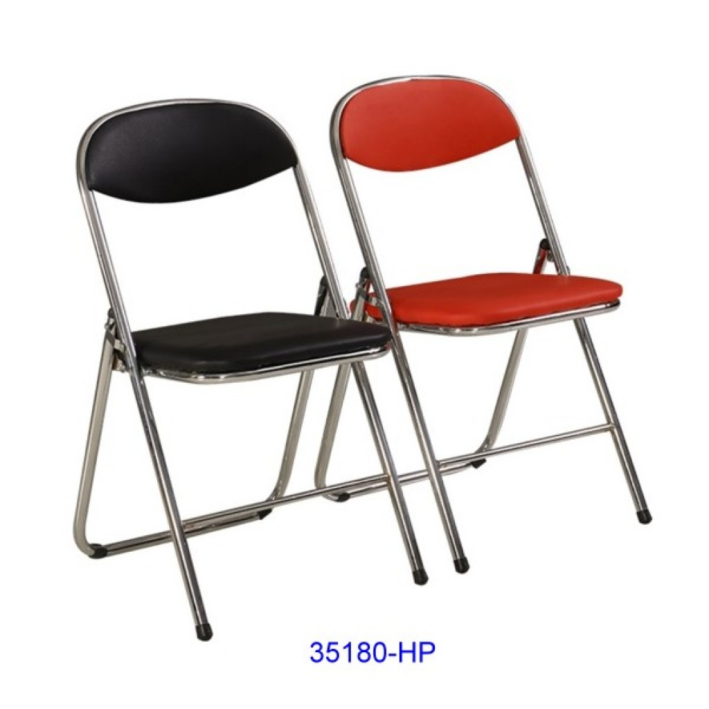 35180-HP Folding chair