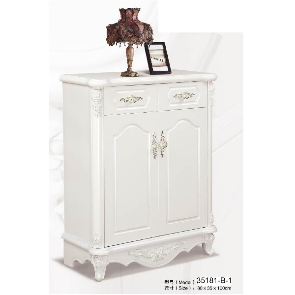 35181-B-1 shoes cabinet