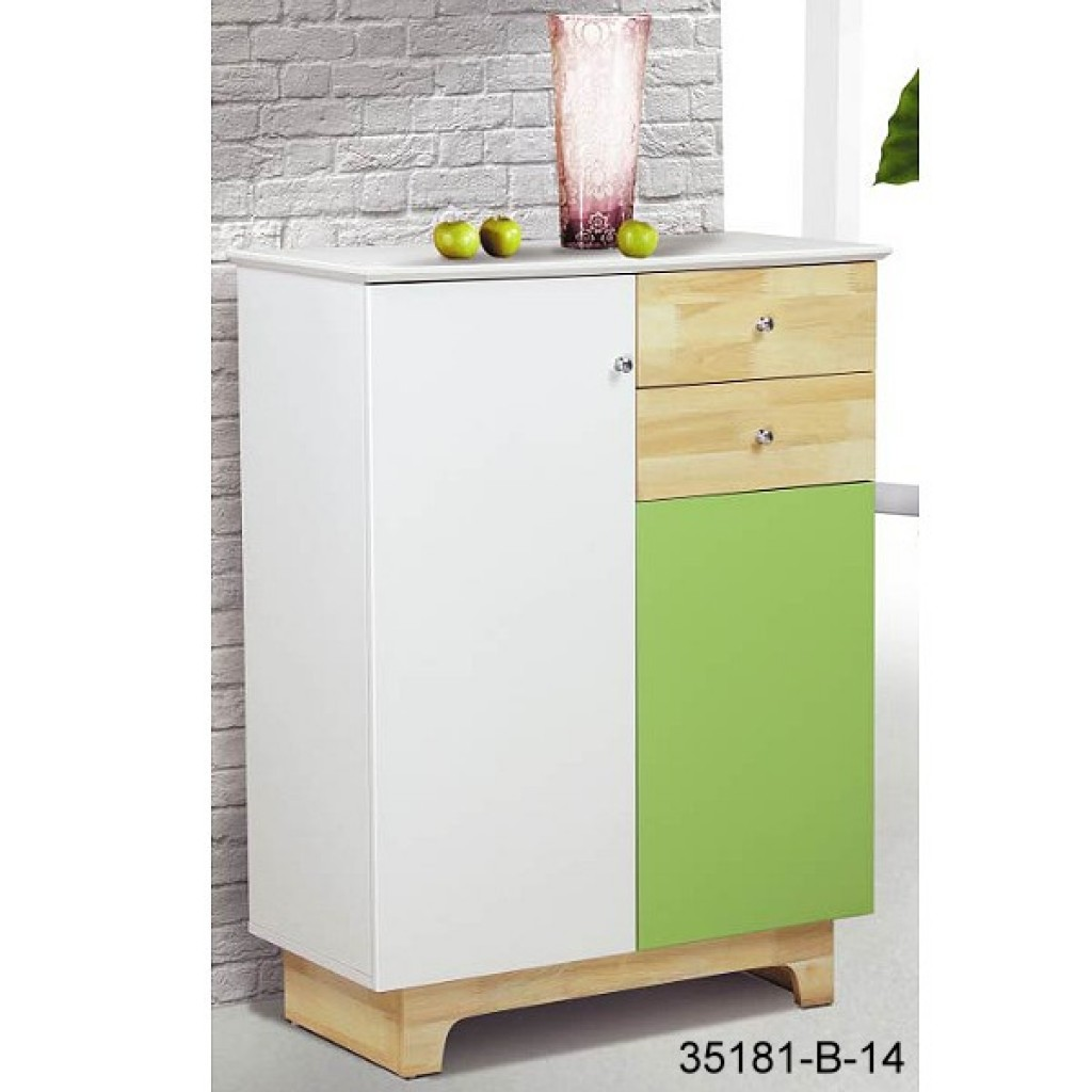 35181-B-14 shoes cabinet