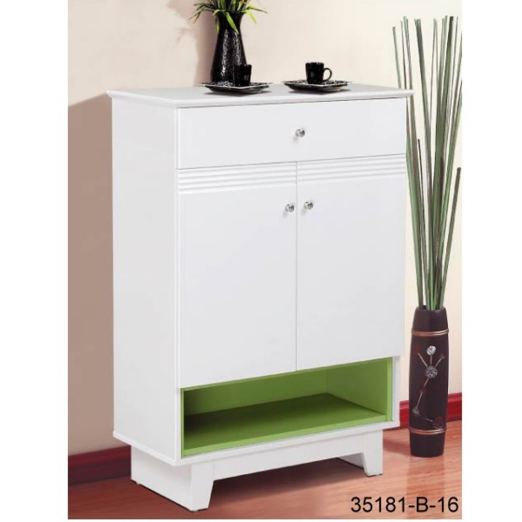 35181-B-16 shoes cabinet