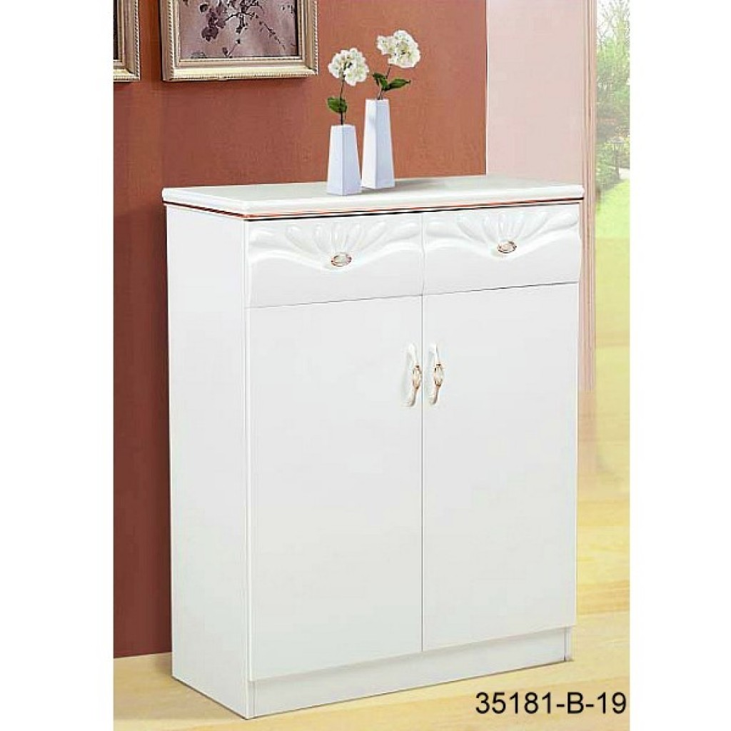 35181-B-19 shoes cabinet