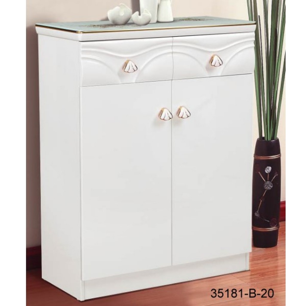 35181-B-20 shoes cabinet