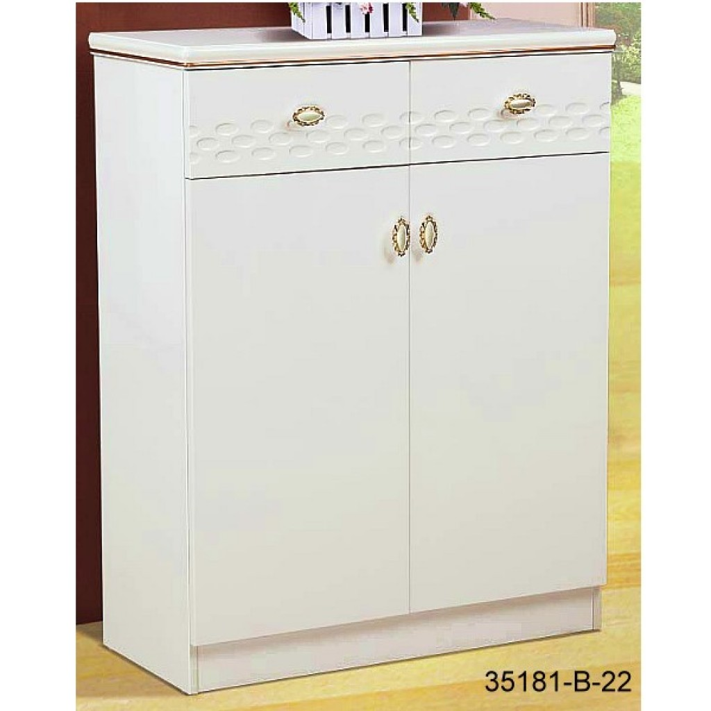 35181-B-22 shoes cabinet