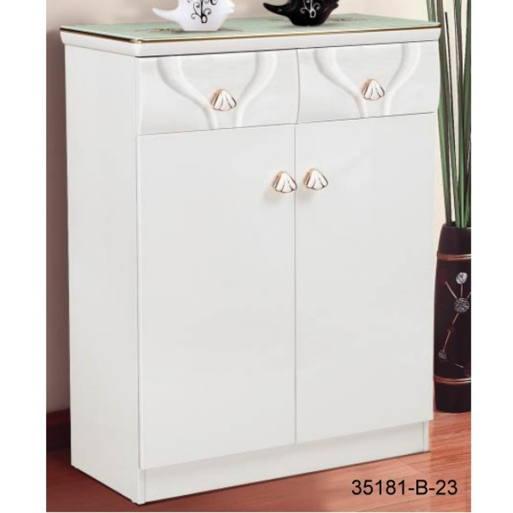 35181-B-23 shoes cabinet