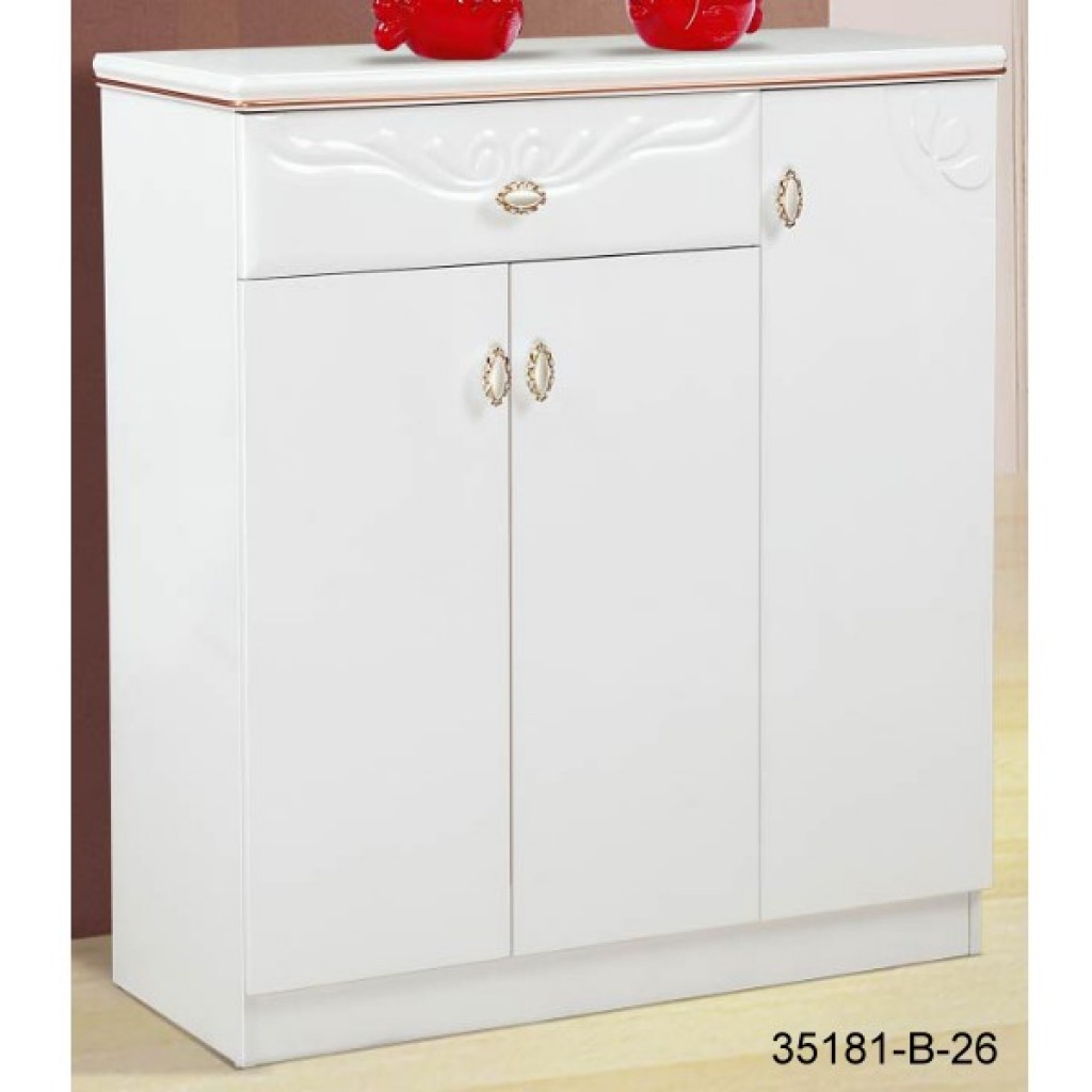 35181-B-26 shoes cabinet